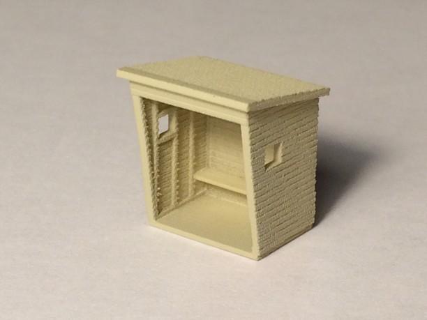 [TJ-Modeles] Accessoires de decor - Page 3 Tj-11811