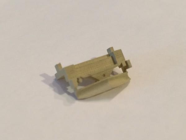 [TJ-Modeles] Accessoires de détaillage pour BB67300/67400 Minitrix - Page 2 Tj-80711