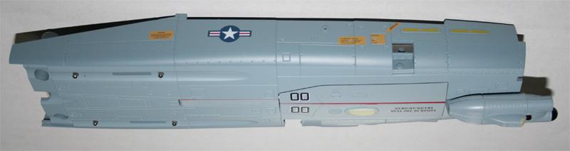 F-14 Tomcat - Pagina 2 Img_1911