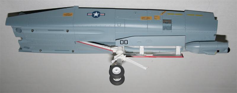 F-14 Tomcat - Pagina 2 Img_1912