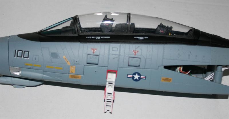 F-14 Tomcat - Pagina 2 Img_1915