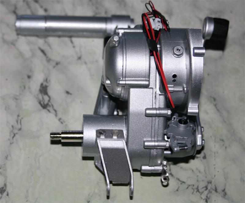 VESPA 150 GS del 1956 Img_1926