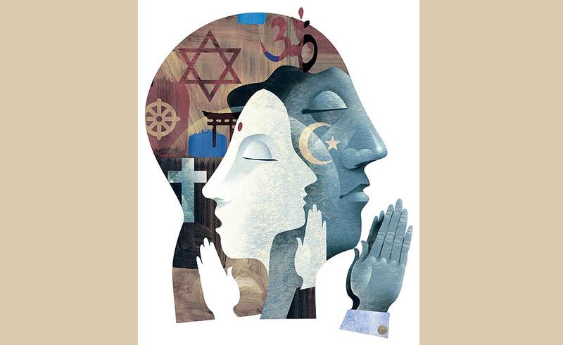À propos des croyances 1168