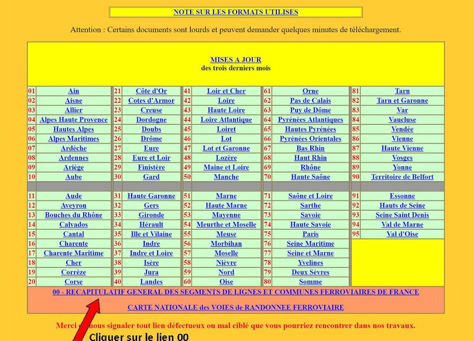 Les anciennes cartes Michelin de France numerisées! Image311
