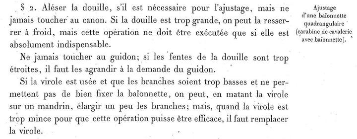 Demande aide baionette  douille 1866-74 Bayo-c10