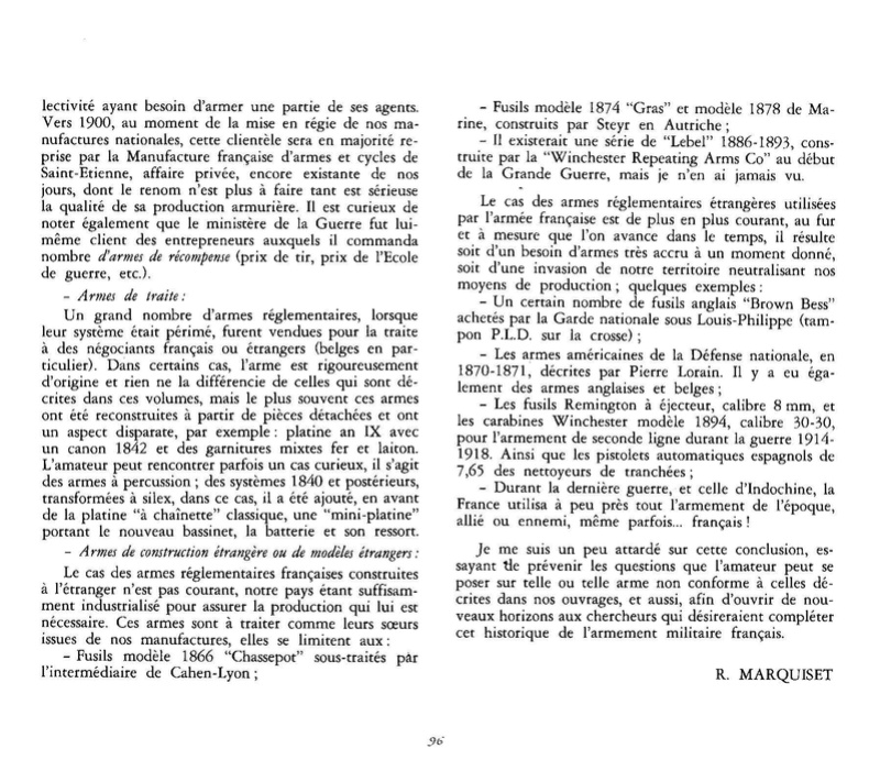 Armes de troque à silex - Page 5 Armes_16