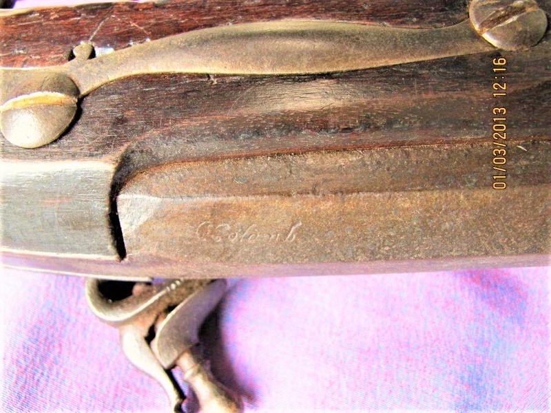 traite - Armes de troque à silex - Page 4 Img_2616