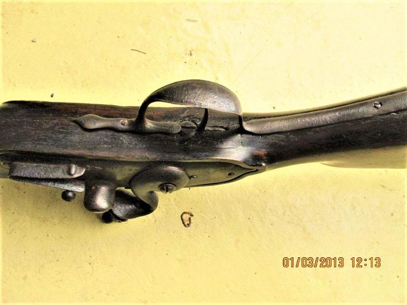 traite - Armes de troque à silex - Page 4 Img_2617
