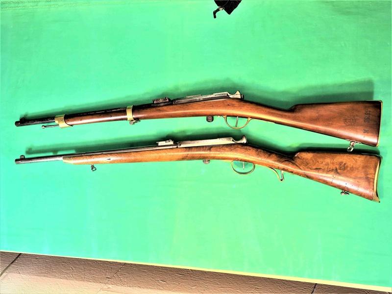 Chassepot artillerie Img_4711