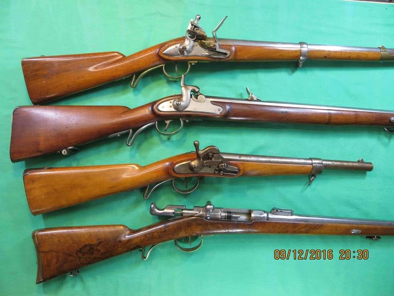 Chassepot artillerie Img_5012