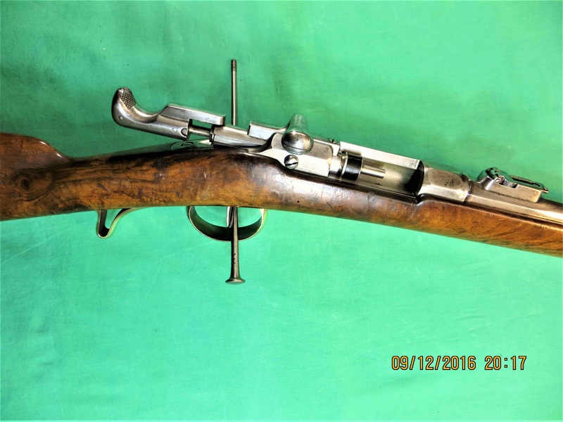 Chassepot artillerie Img_5013