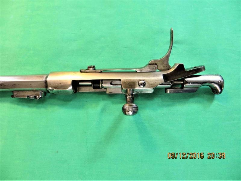 Chassepot artillerie Img_5015