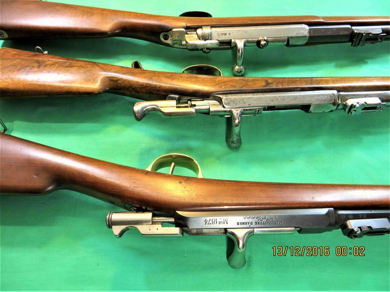 Chassepot artillerie - Page 2 Img_5028