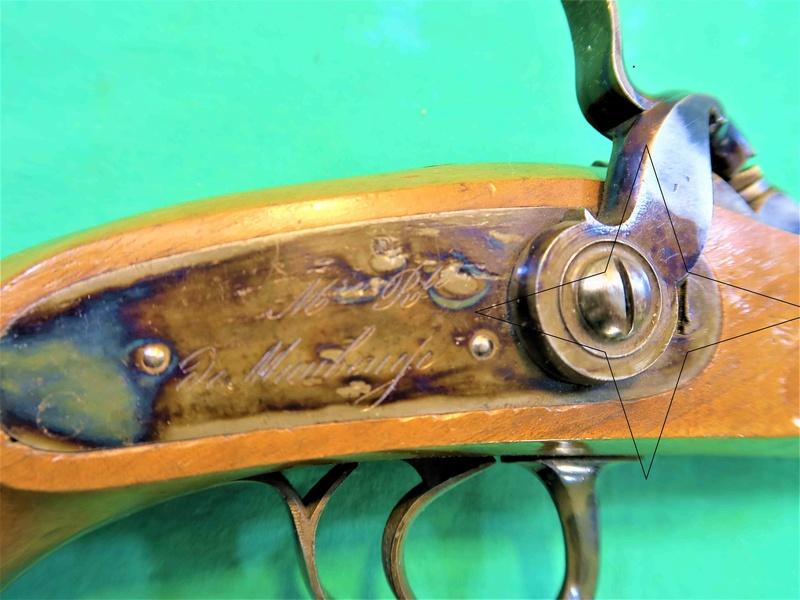Le modèle 1833 (purement réglementaire) - Page 2 Img_5311