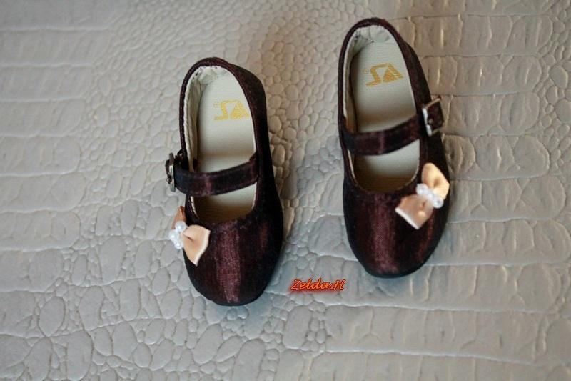 [Vend]SD Volks MSD Shoes Leeke Dollheart Set Nouveautés! Msd_vo10