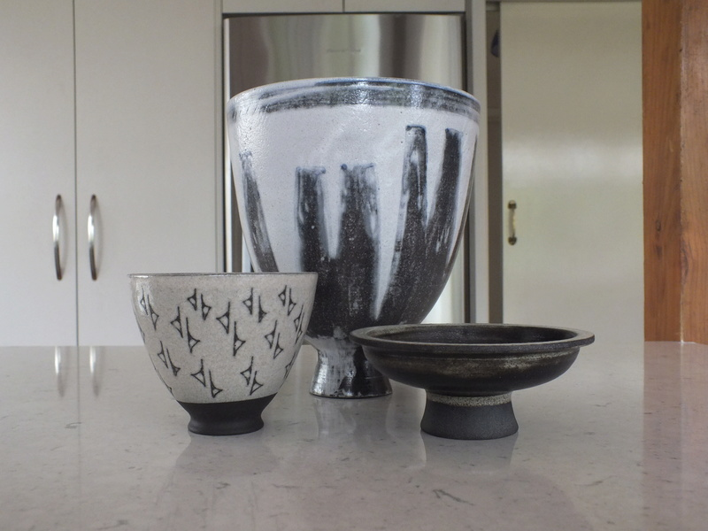 Simon and Tineke Engelhard: Modernist potters Dscf9810