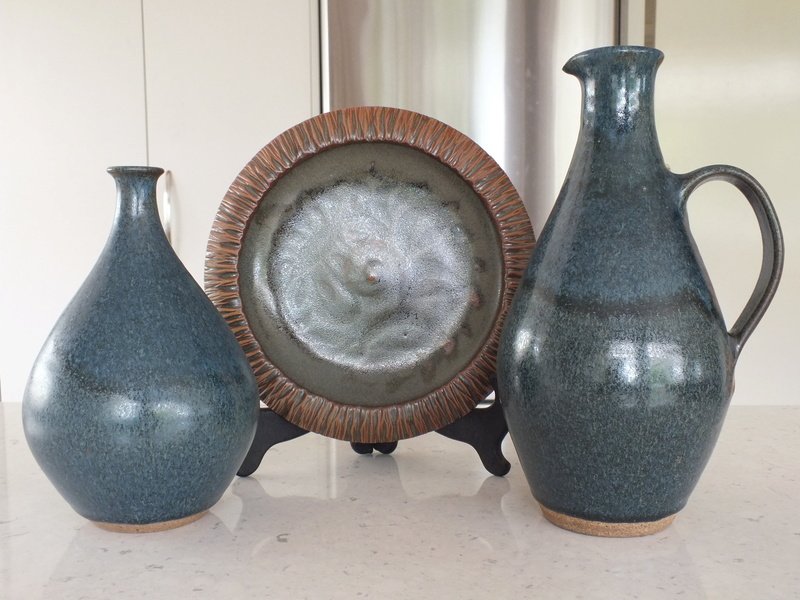 Simon and Tineke Engelhard: Modernist potters Dscf9813
