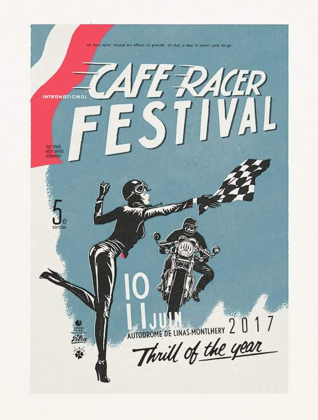 Festival café racer Monthléry juin2017 14963310