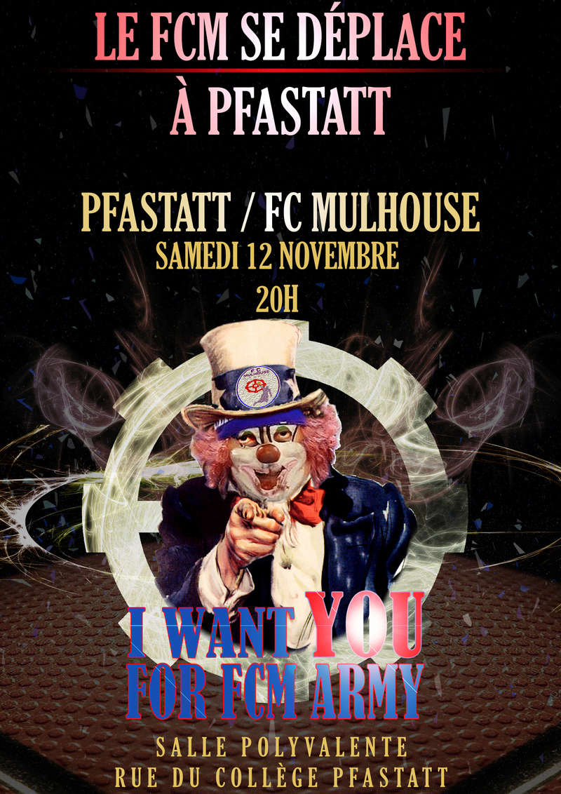 [J.08] Pfastatt AS Saint-Maurice - FC MULHOUSE : 68 - 62 Affich10