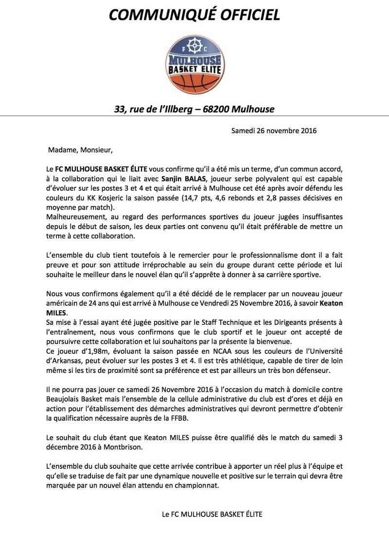 [J.09] FC MULHOUSE - Beaujolais Basket : 78 - 70 - Page 2 Commun10