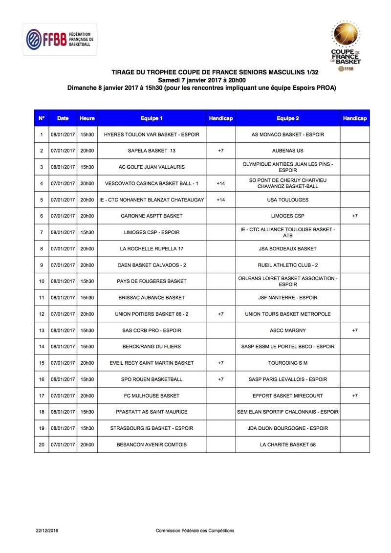 [Trophée Coupe de France 1/32] FCM - Mirecourt (N3 +7) : 72-73 - Page 2 Tirage10