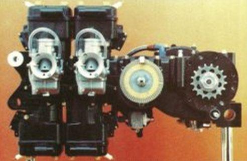[Moteurs] Calage vilo sur V2, influence sur le caractère moteur ? - Page 4 Adm10