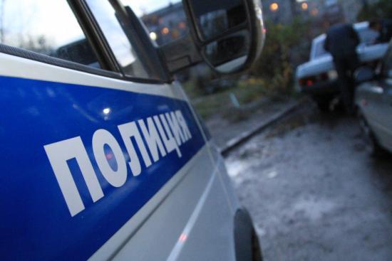 На территории Демидовского района проводиться оперативно-профилактическое мероприятие «НАДЗОР» 711