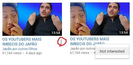 Youtube cada vez pior - Página 40 155