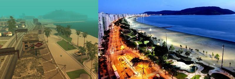 GTA Brasil (O verdadeiro GTA Brasileiro) - Dev Gta_sa10