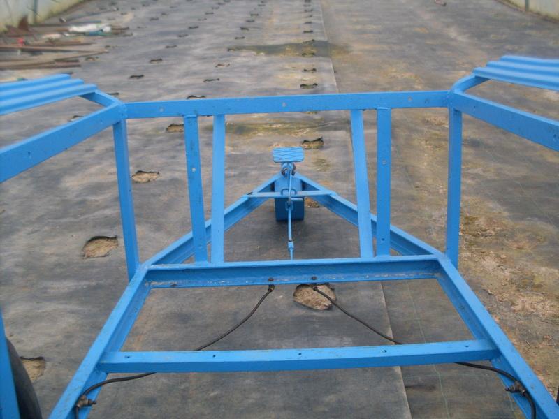 remorque - remorque bleu !!! Sdc15511