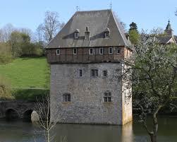 Aedes Ars ... Château de Crupet Face_a10