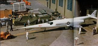"""Douglas X-3 """"Stiletto"""" [1/72 - MACH 2] - Page 2 Stylet10"""