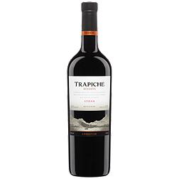 In vino veritas Vintra10