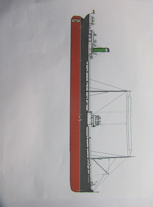 Petroliera Olterra Img_2612