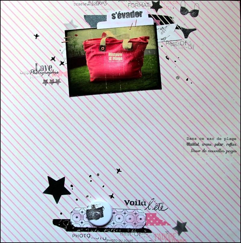 Summer Project Life 21_jui10