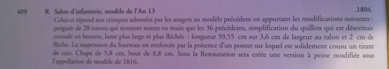 Le briquet de l'AN XI, appellation correcte ? An_1310