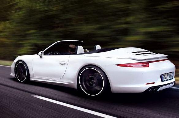 tuning Porsche - Page 22 00000028