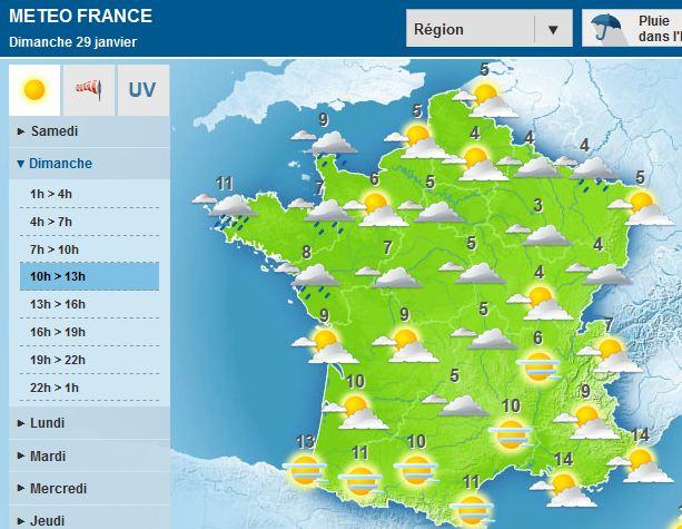 Bordeaux Base sous marine  - Page 3 00000056