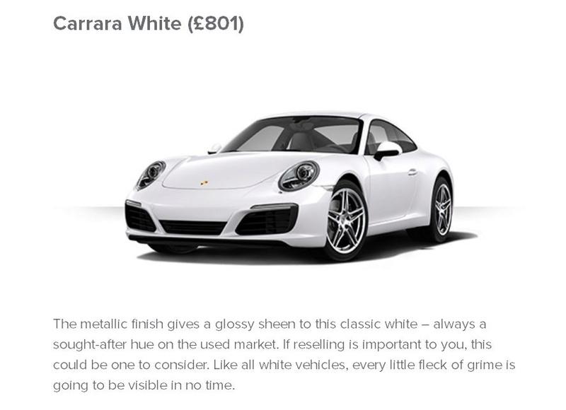 Blanc Carrara, plus je te vois  plus je t'aime - Page 7 0026