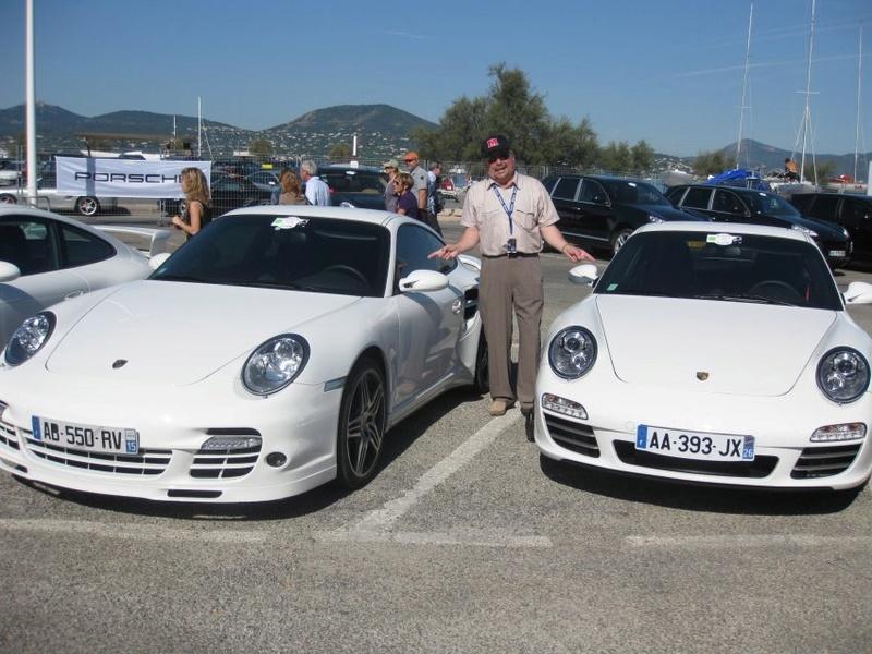 Blanc Carrara, plus je te vois  plus je t'aime - Page 5 Blanc_10