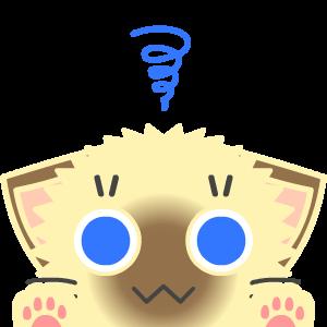 Große Platane Katze_13