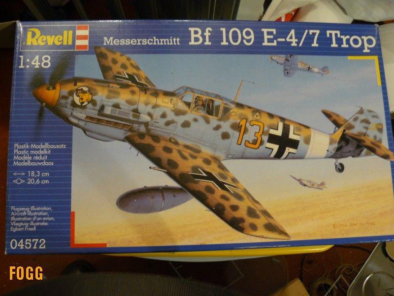 Pour Emil_ le 109 E4 de Fogg --- Terminé --- P1180616