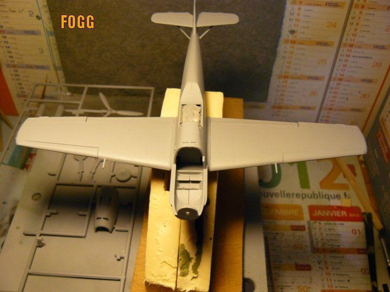 Pour Emil_ le 109 E4 de Fogg --- Terminé --- P1180629