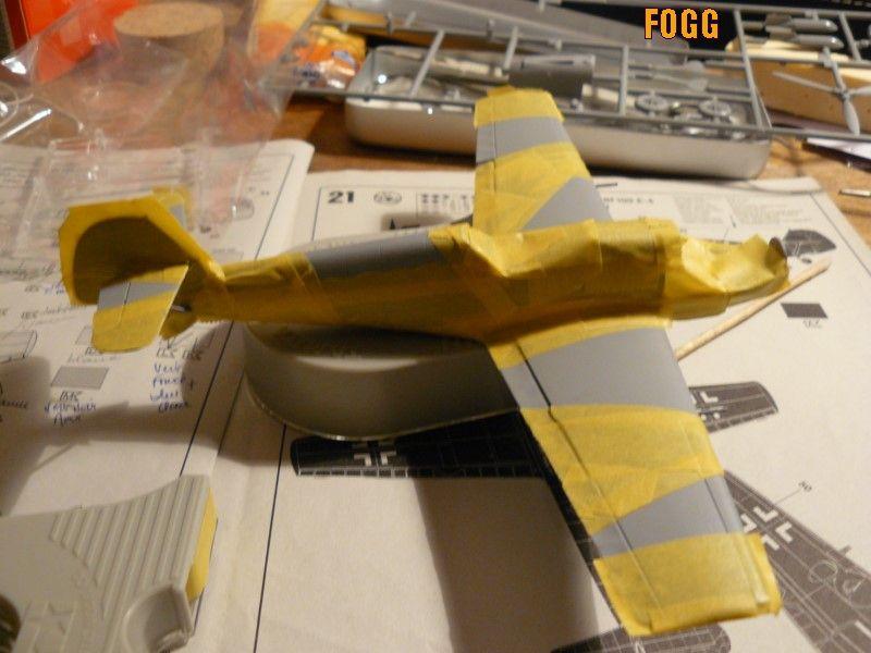 Pour Emil_ le 109 E4 de Fogg --- Terminé --- P1180630