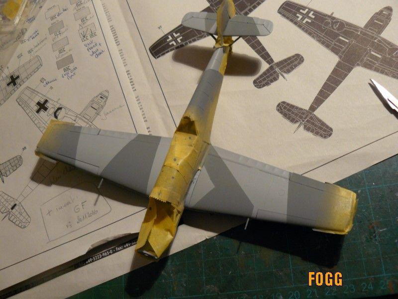 Pour Emil_ le 109 E4 de Fogg --- Terminé --- - Page 2 P1180635