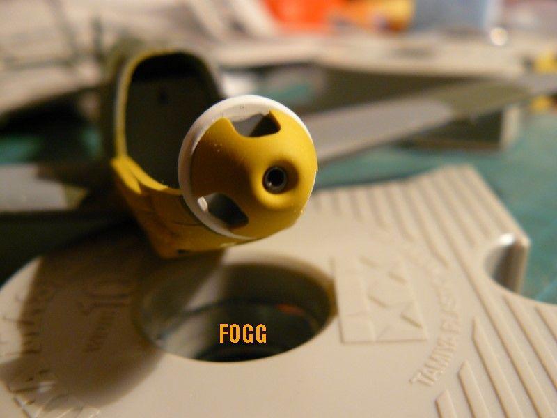 Pour Emil_ le 109 E4 de Fogg --- Terminé --- - Page 2 P1180649