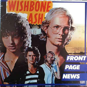 Qu'est-ce que vous écoutez en ce moment ?  - Page 6 Wishbo12