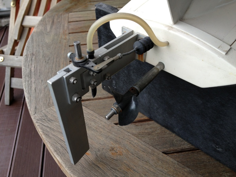 Shovelnose (Rundnasen-) Hydroplane 1/10 Img_0719