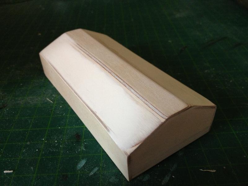Shovelnose (Rundnasen-) Hydroplane 1/10 Img_0721