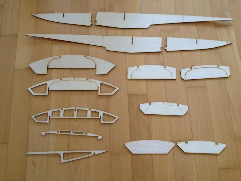 Shovelnose (Rundnasen-) Hydroplane 1/10 Img_0722